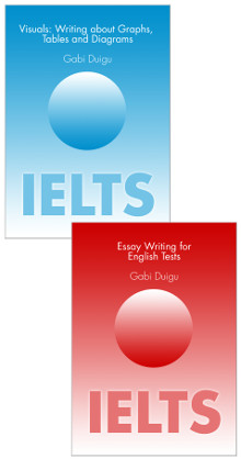 ilts essay The ielts writing examination is seen by many as the most difficult sub-test here are some of the best tips for ielts essay writing test that can help you.